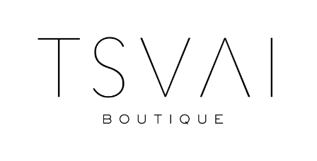 TSVAI Boutique Rostock